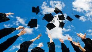 mezuniyet sonrasında iş bulma, mezun olunca işe girme, mezun olunca iş nasıl bulunur