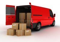 evden eve taşınma, ankara evden eve taşınma, evden eve nasıl taşınılır