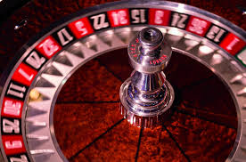 Rulet oynama taktikleri, rulet taktikleri, rulet oynama