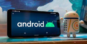 android işlemci fonksiyonları, android ile neler yapılır, tercih nedenleri nelerdir