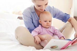 bebek gelişimi, ay ay bebek gelişimi, aydan aya bebeklerdeki gelişim