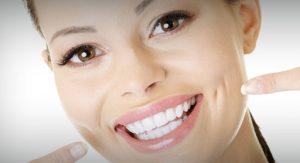 estetik diş hekimliği, estetik diş hekimi, estetik diş hekiminin faydası