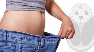 kilonun sağlığa etkisi, sağlık açısından kilonun etkisi, kilonun sağlığa etkileri nelerdir