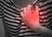 kadınlarda kalp krizi, kalp krizi belirtisi, kalp krizi nasıl belli olur