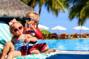 çocuklar için tatil, tatil nasıl olmalı, çocukların tatili nasıl olmalı