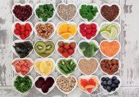 detoks diyeti, detoks diyeti faydaları, detoks diyetinin zararları
