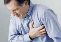 kalp sağlığını koruma, kalp sağlığı nasıl korunur, kalp sağlığını koruma yolları neler