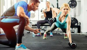 doğru antrenman yapımı, antrenman süresi, antrenman yapma süresi