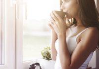 sabahları mutlu uyanmak, sabahları mutlu uyanma yolları, mutlu uyanma formülü