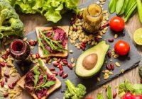 vejeteryan beslenme, vegan beslenme, vegan beslenme nedir