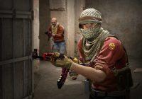 Counter-Strike nedir, Counter-Strike oynama, Counter-Strike versiyonları