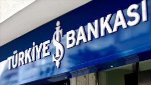 iş bankası kuruluşu, iş bankası ne zaman ve nerede kuruldu, işbank ne zaman kuruldu