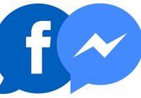 messenger hesabını şifre değiştirme, messenger şifresi nasıl değişir, messenger niye kullanılır